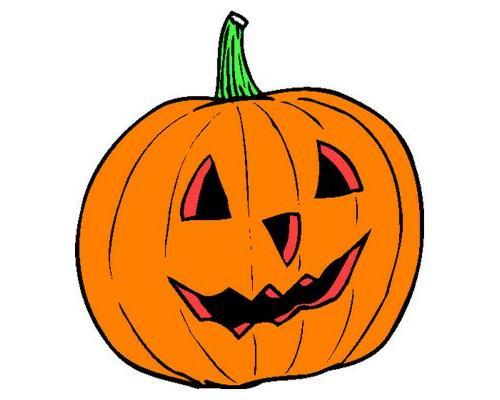 Pumpkin clipart vergilis clipart 2