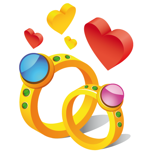 Ring clip art clipart cliparts for you 2