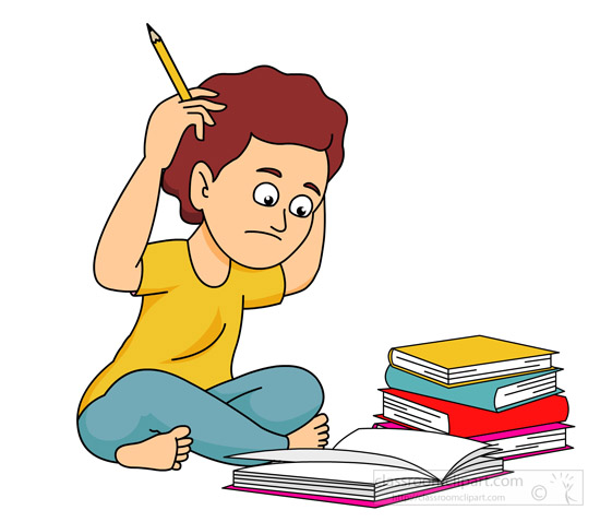 Search results for homework pictures graphics clipart