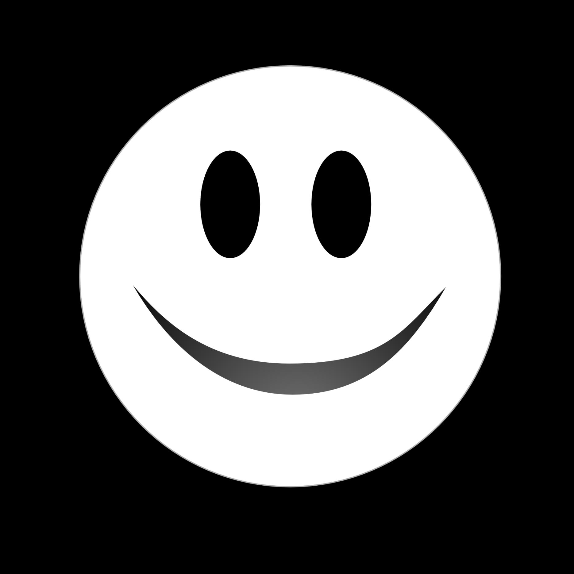 Smile clip art tumundografico 2