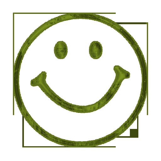 Smile clip art tumundografico 3