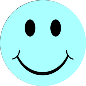 Smiley face clip art emotions free clipart images 7