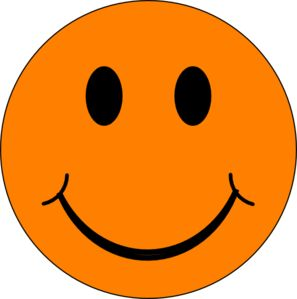 Smiley faces happy day and clip art on 2