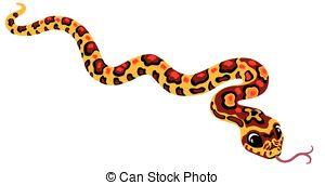 Snake clipart snake clipart fans 3