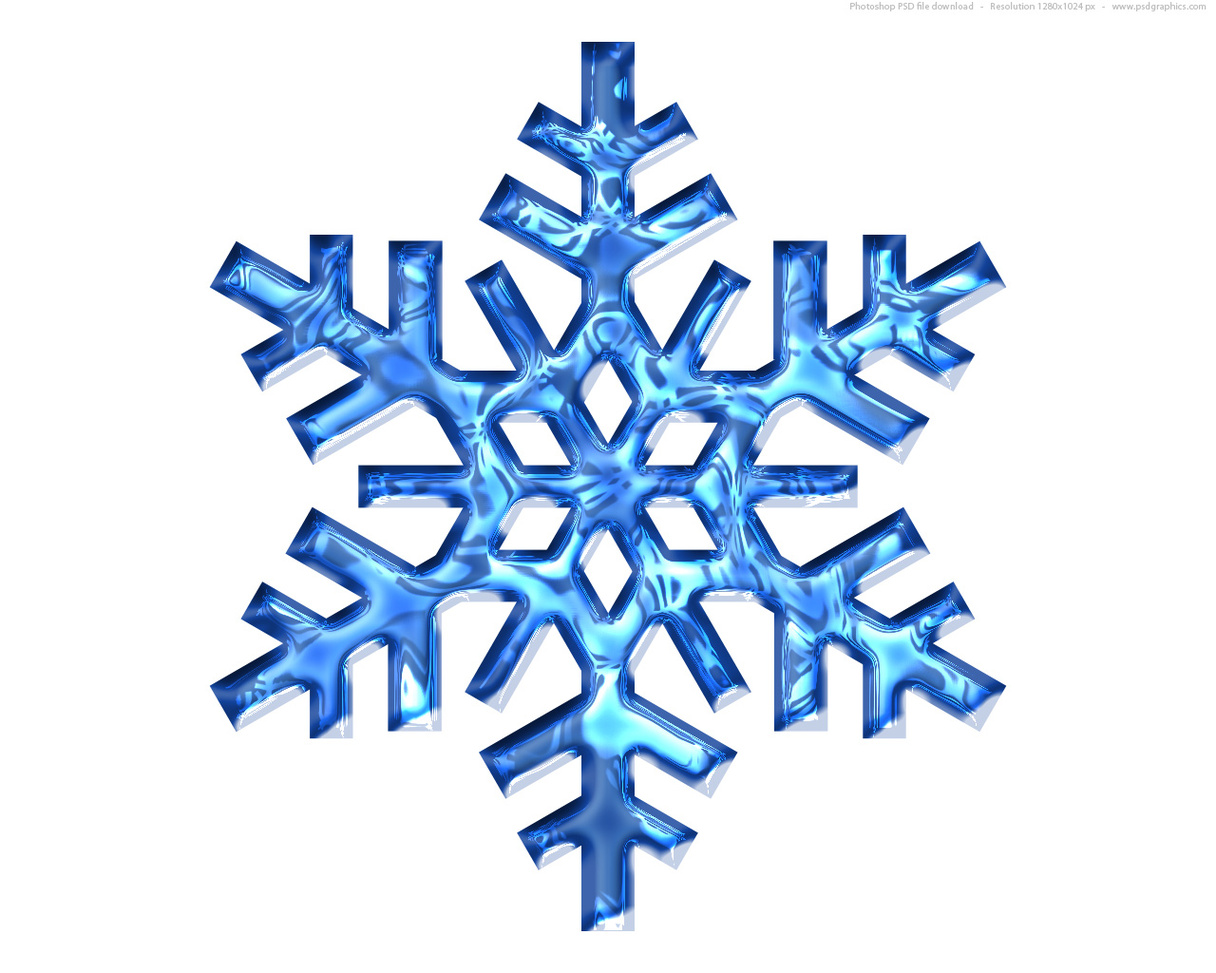 Snowflake clipart images free to use clip art resource