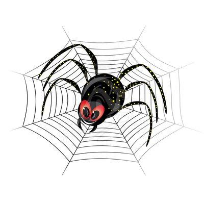 Spider web clip art images s clipart