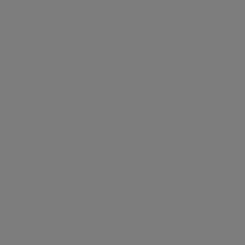 Spider web clip art tumundografico