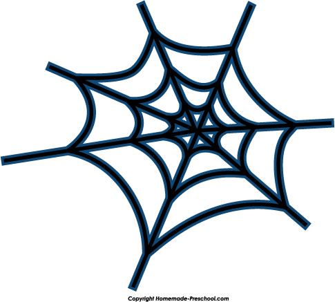 Clip Art Web Clipart spider web clipart 6 gclipart com 4