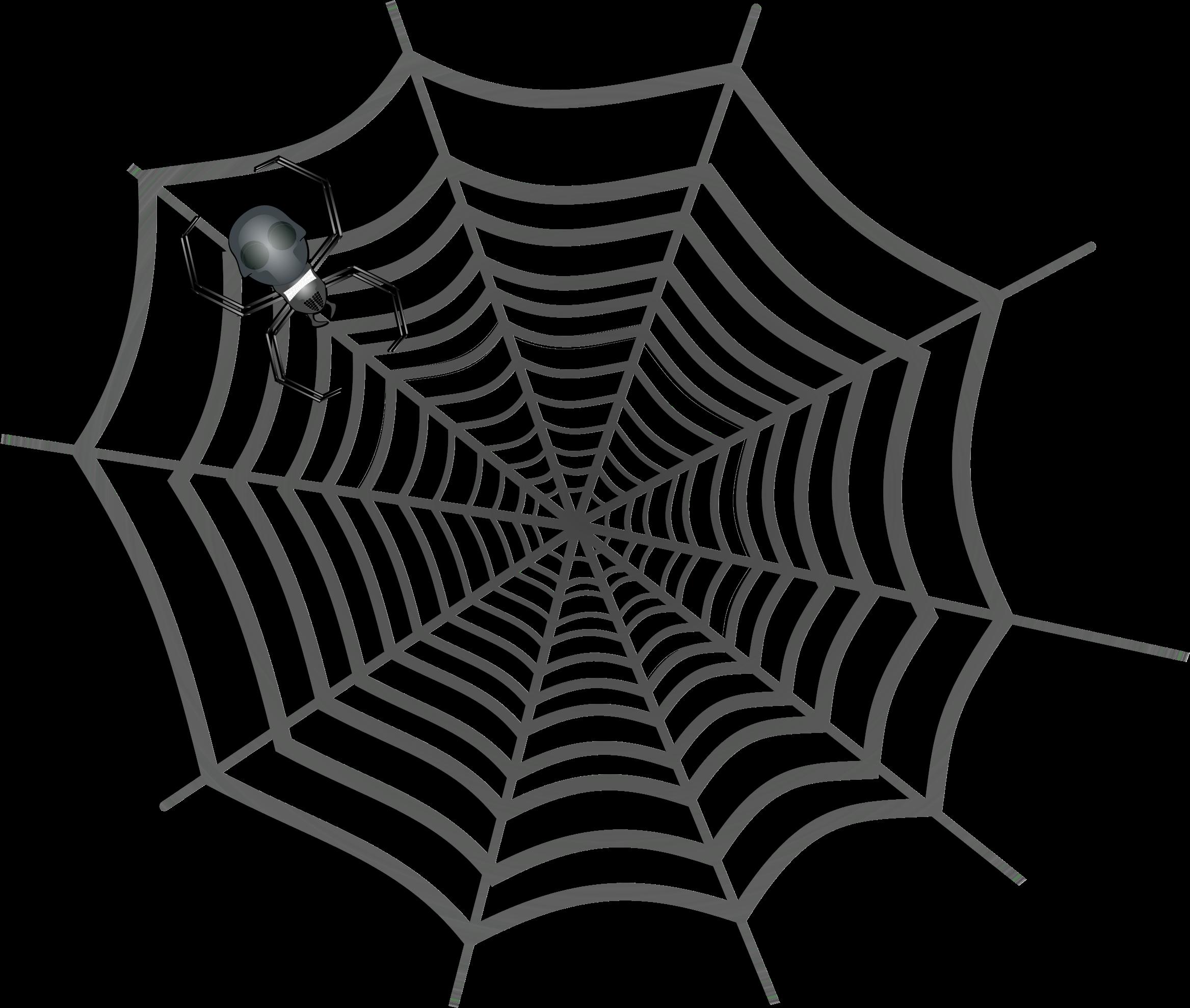 spider web clipart gclipart com web clip art palm sunday web clip art is fuzzy