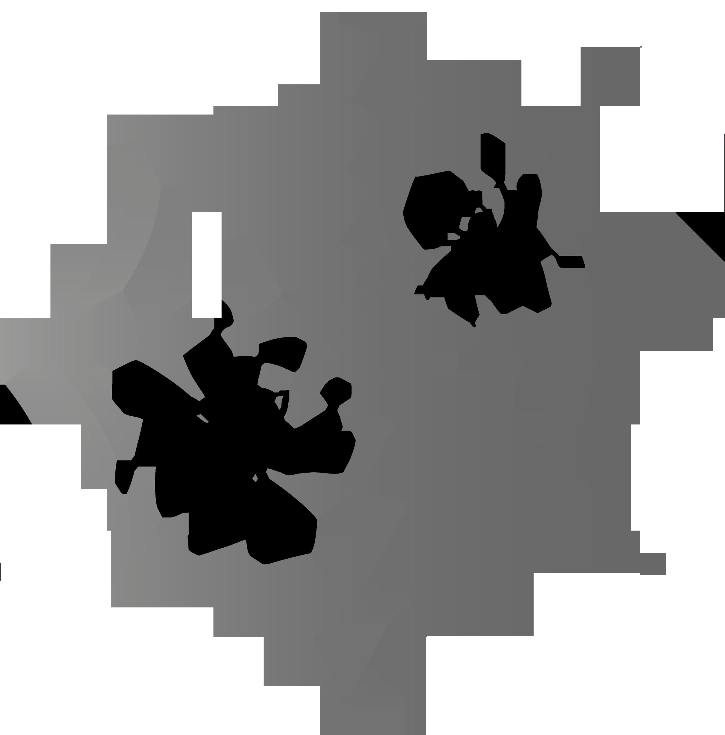 Spider web spiders clip art clipart 4