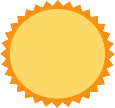 Sun clip art sun images