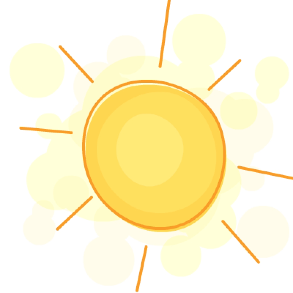 Sun clipart free imagesmost the