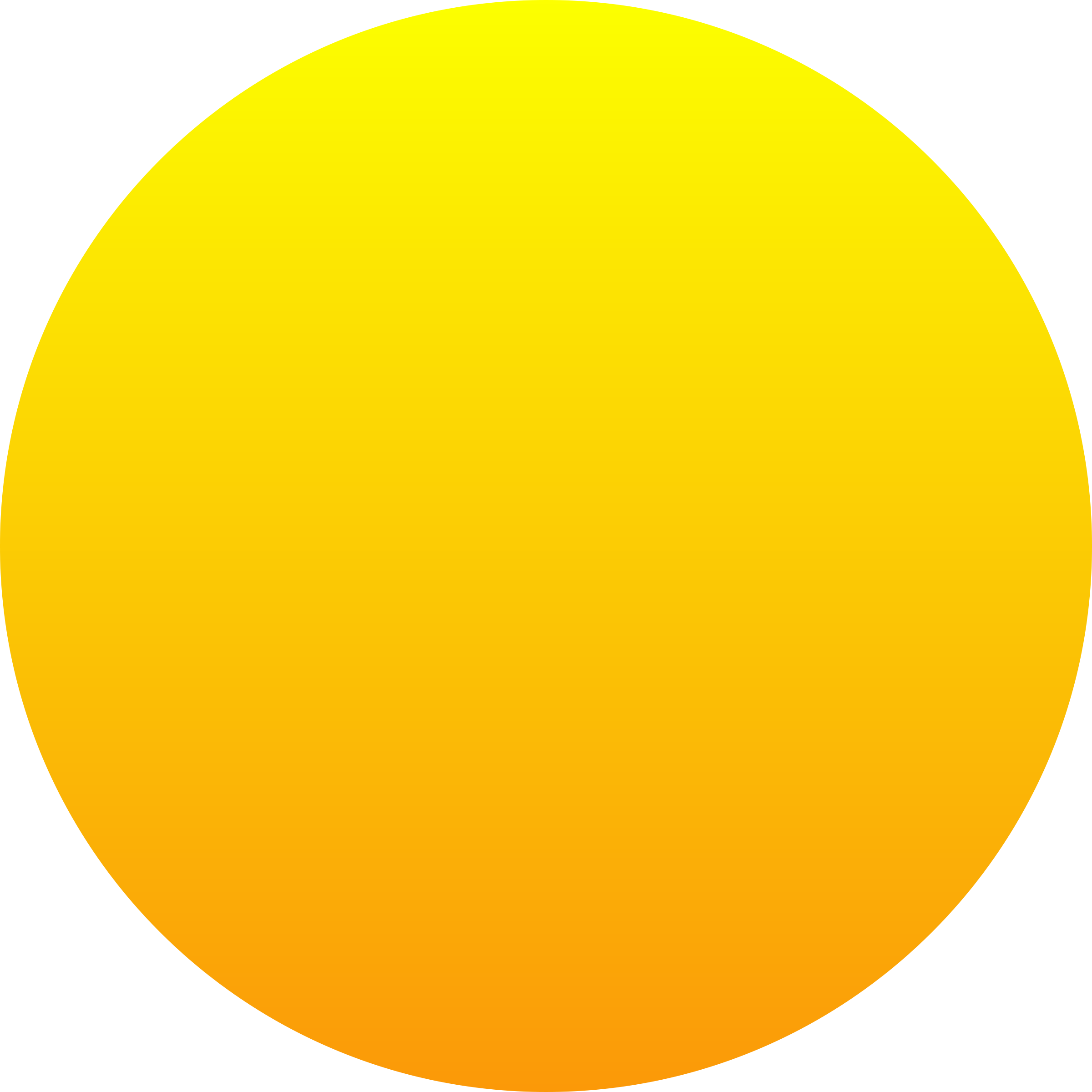 Sun free clip art