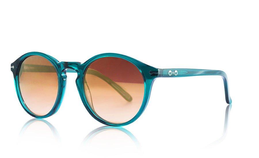 Sun with sunglasses clark sun sunglasses for kids sons daughters eyewear