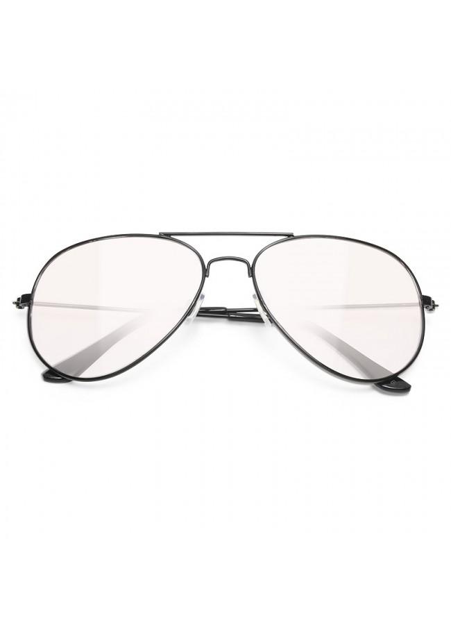 Sun with sunglasses sun sensor sunglasses women 2