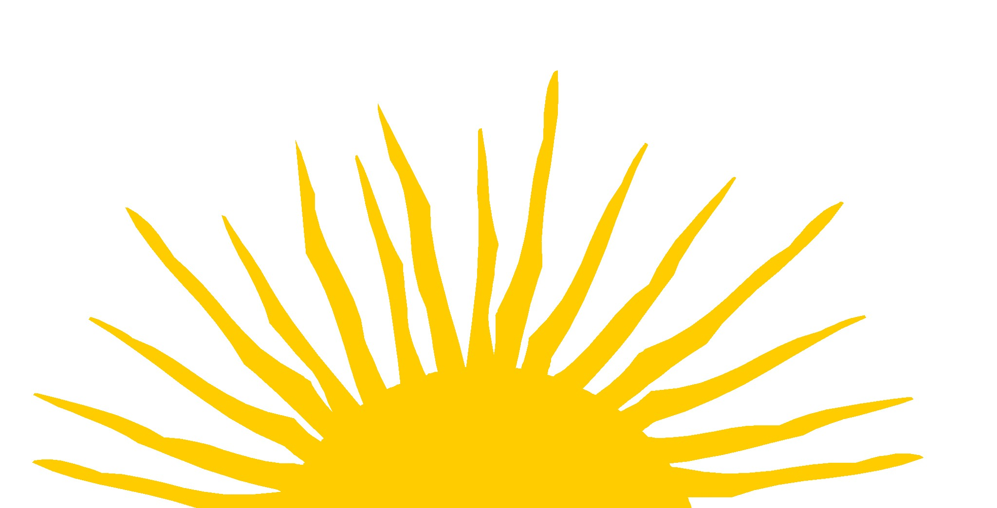 Sunshine sun clipart free clip art images image