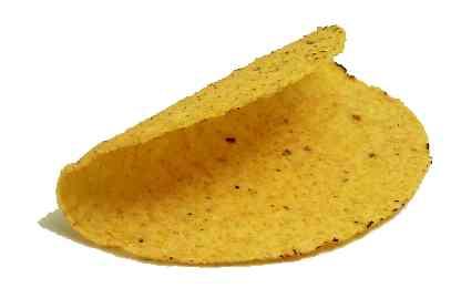 Taco clip art clipart free 4