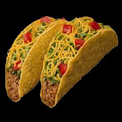 Taco clip art clipart hot clipart