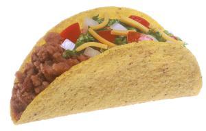 Taco clip art download 2