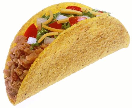 Taco clip art download 3