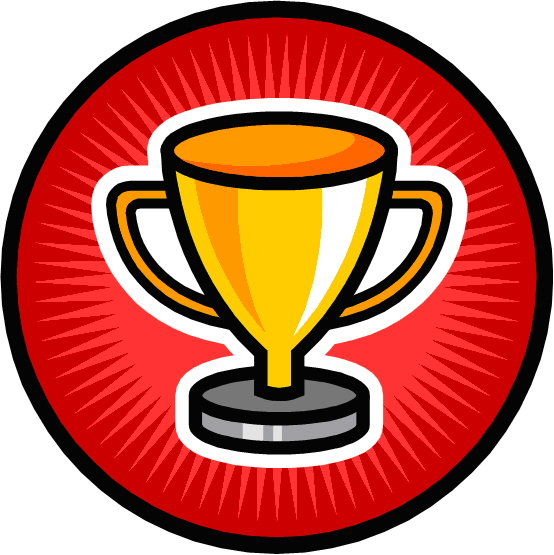 Trophy clipart free to use clip art resource 3 – Gclipart.com