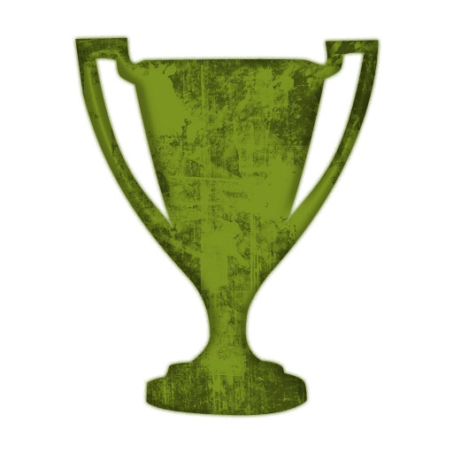 Trophy clipart 4 image