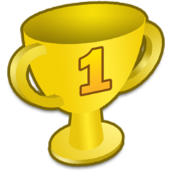 Trophy clipart free to use clip art resource 2