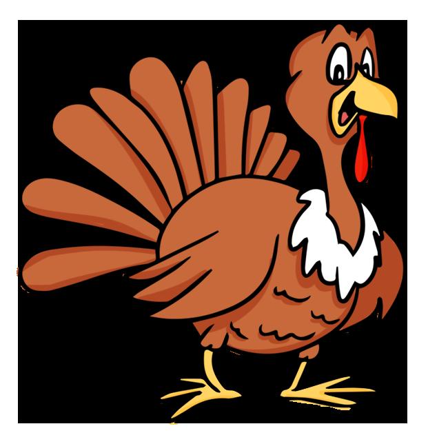 Turkey clipart dr odd 2