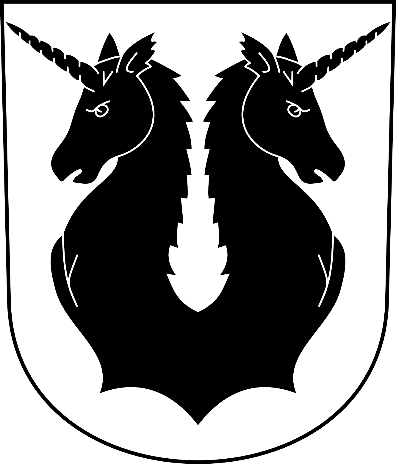 Unicorn  black and white unicorn with wings clipart black and white free