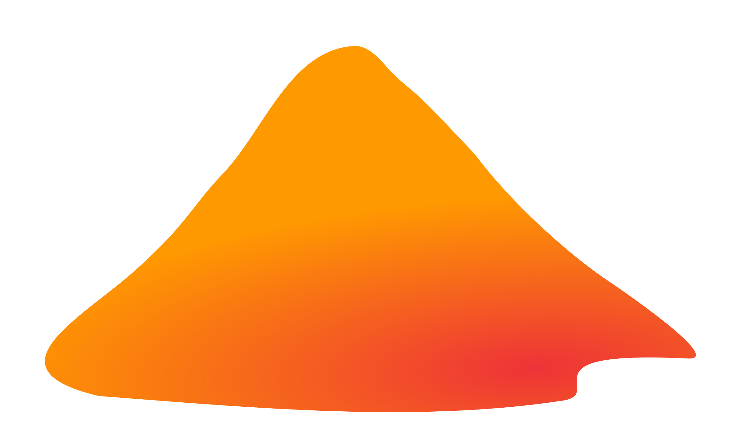 Volcano clip art free clipart images 3 2