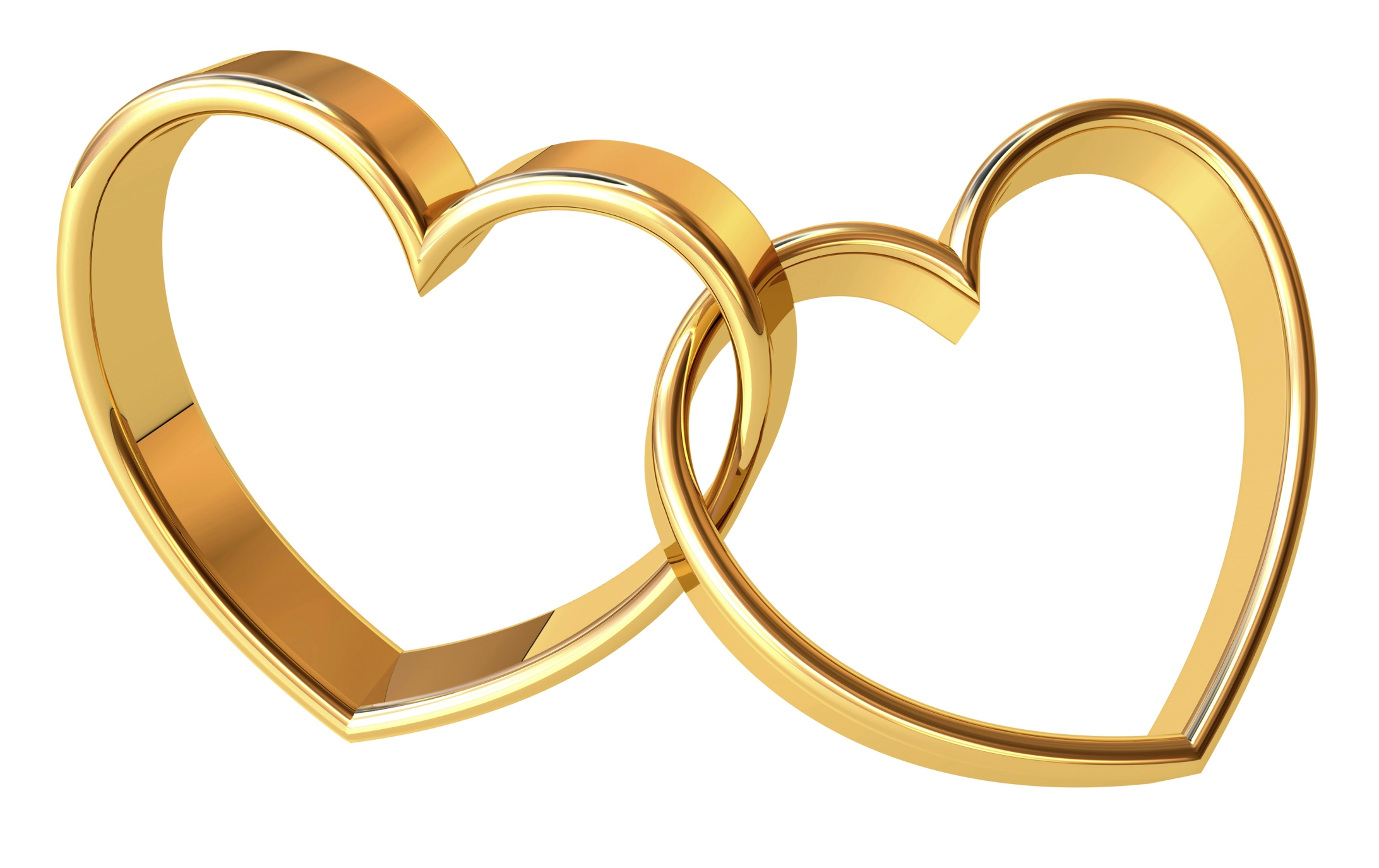 Wedding ring clipart images