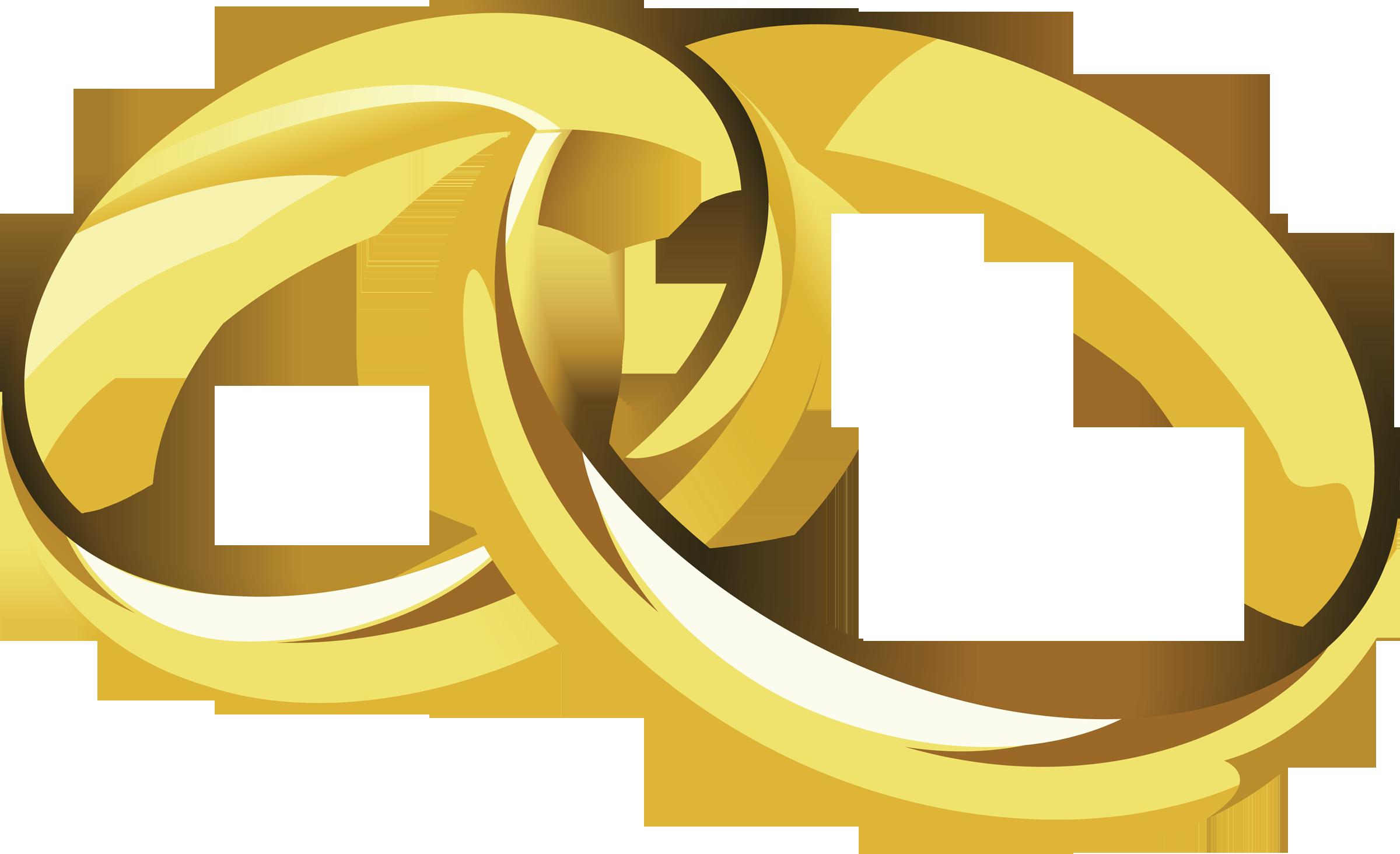 Wedding ring clipart tumundografico 4