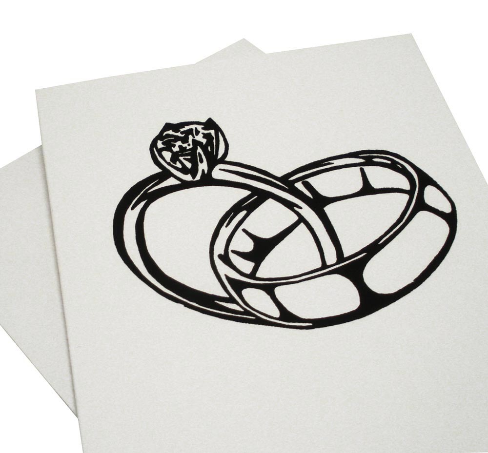 Wedding ring engagement clipart wedding decorate ideas