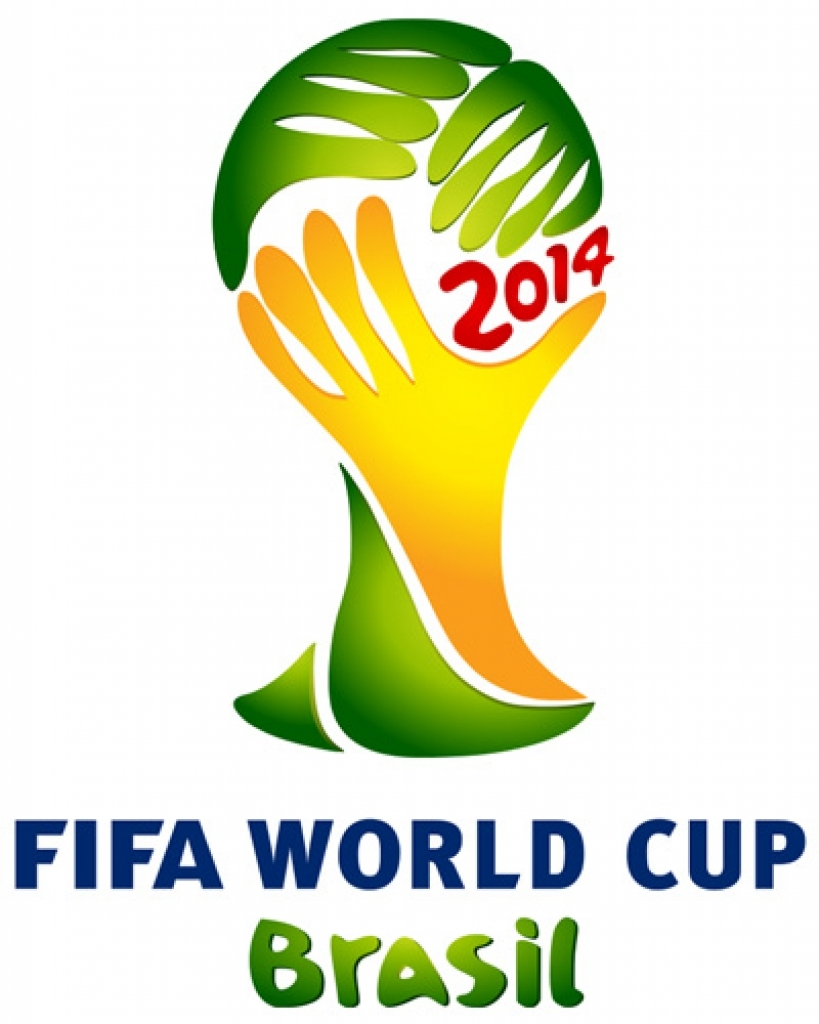 World cup trophy clipart by dreamstime picture of