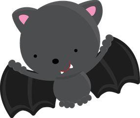 0 ideas about bat clip art on halloween 2