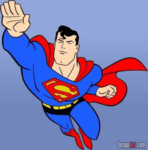 0 ideas about superman clipart on boys superhero 3