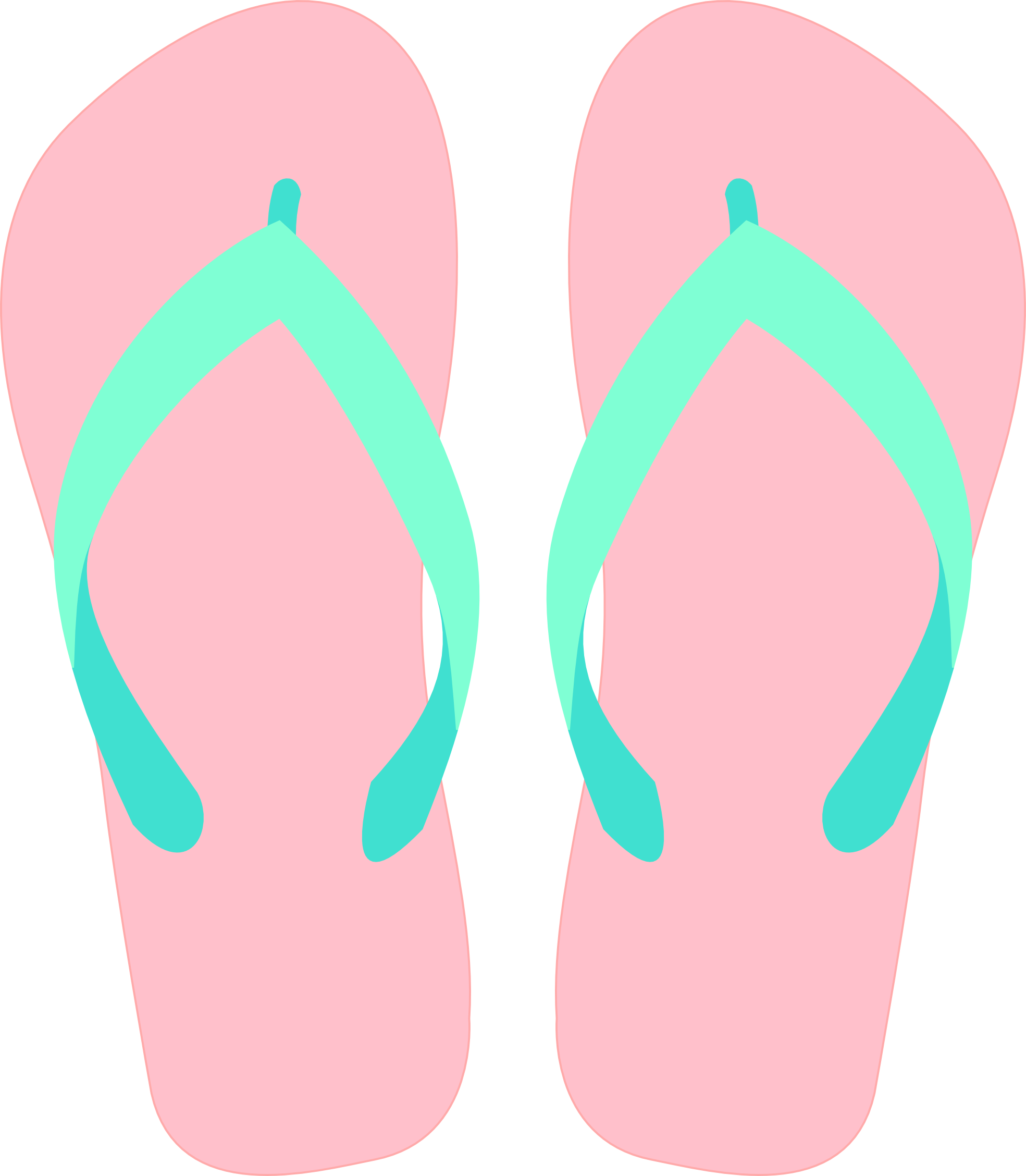 0 images about flip flops on flip flops havaianas clip art