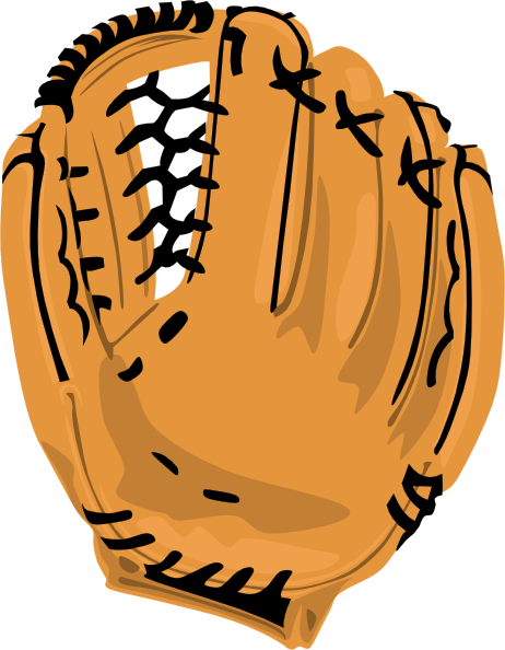 Animated baseball clipart free download clip art