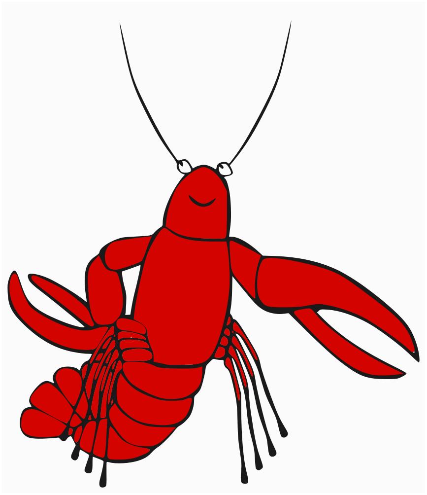 Animated lobster clip art cbys