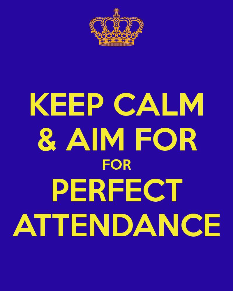 Attendance Clipart - Gclipart com