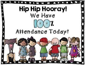 Attendance not attending school clipart clipartfox