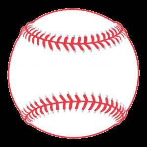 Baseball clip art free clipart 3 2