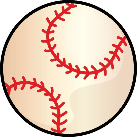 Baseball clip art images free clipart 2
