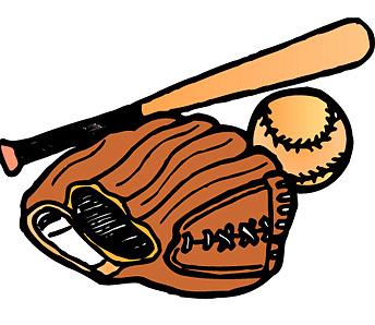 Baseball clipart dr odd 3