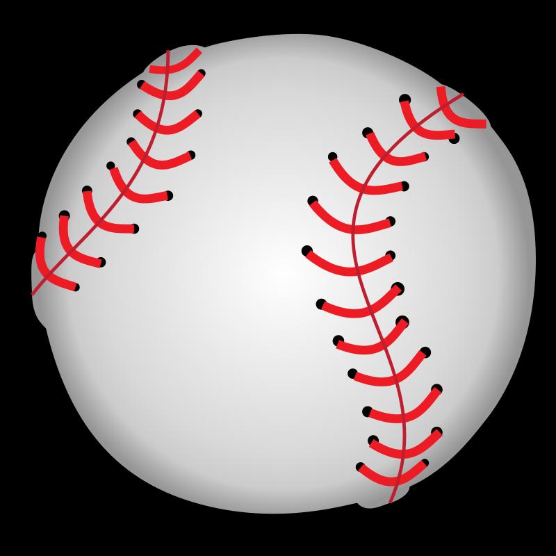 Baseball clipart dr odd 5