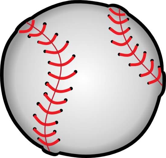 Baseball clipart dr odd 6