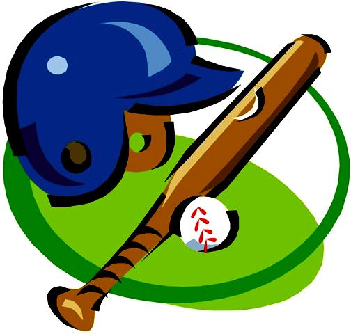 Baseball clipart dr odd 7