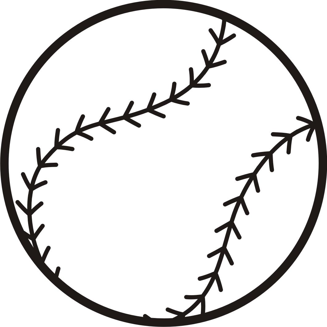 Baseball clipart dr odd 8
