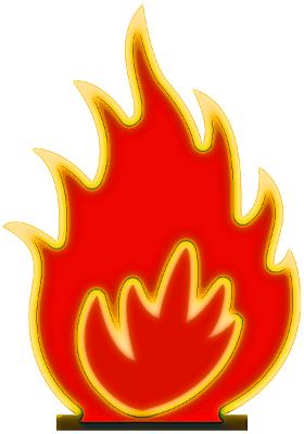 Camp fire clip art download 2