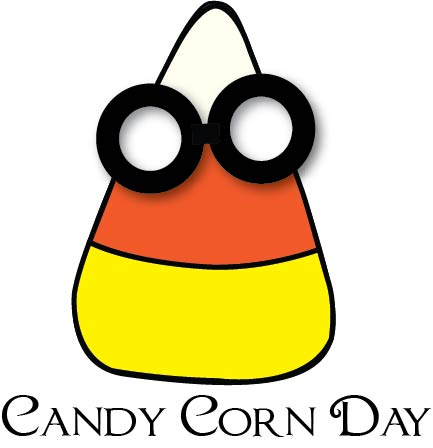 Candy corn clip art images candy clipart clipart 3